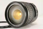 Canon Ef 28-135mm F3.5-5.6 Is Usm Beautiful With Lens Filter 72260