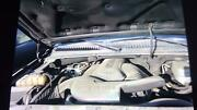 02-06 Escalade Esv 6.0l Awd Vin 8 6th Digit Engine Assembly Free Local Delivery