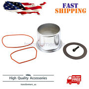 Fits Devilbiss Porter Cable K-0650 Air Compressor Cylinderandring Replacement Kit
