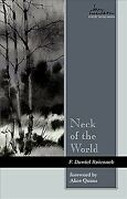 Neck Of The World, Paperback By Rzicznek, F. Daniel, Like New Used, Free Ship...