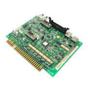 [used] Jvs/jamma I/o Board For Taito Type-x And Type-x2 【u-jvs/amp-pcb-assy】