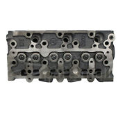 New 1g826-03040 1g82603040 Cylinder Head Assy Compatible With Kubota D902 Engine
