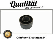 Rubber Bearing Lower For Mercedes 600 W100 Supporting Arm