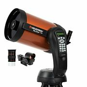 Telescope - Computerized Telescope For Beginners And Advanced Users Telemetry C
