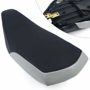 New Replacement Seat For 150cc-250cc Atv 4 Wheeler Quad Buggy High Quality