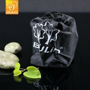 Portable Stove Storage Bag Cooking Gas Hiking Lightweight Outdoor T4-a