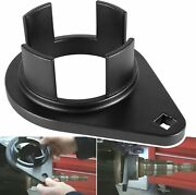 Bearing Carrier Retainer Nuts Installs And Removes Tool For Mercruiser Bravo Iii