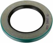 Skf 19993 Engine Timing Cover Seal For 67-76 Triumph 2000 Gt6 Tr250 Tr6