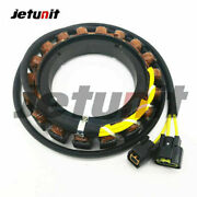 150hp 175hp 200hp For Yamaha Outboard Stator 68f-81410-00-00 2000-2006 Lz150