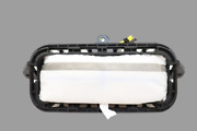 2018 2019 Chevy Traverse Front Passenger Dash Bag Oem Used 18 19