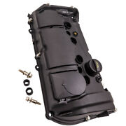 Engine Valve Cover For Mini Cooper S Clubman Countryman Paceman 1.6l R55 R56 R60