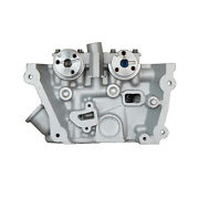 Atk Engines 2ffql Remanufactured Cylinder Heads Are Complete Rebuild And Include N