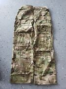 Crye Precision Combat Pants 34s Brand New With Knee Pads