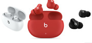Beats Studio Buds Andndash True Wireless Noise Cancelling Bluetooth Earbuds New