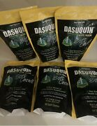 6 Pack Of Nutramax Dasuquin With Msm Soft Chews Large Dog 84 Count Free Shipping