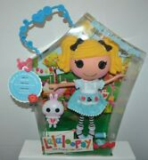 Private Listing For Kristydales0 - Lalaloopsy 12 Alice And Queenie Red 2 Dolls
