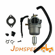 287707 287776 287777 Carburetor Carb Fits For Briggs And Stratton 310707 310777