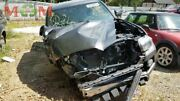 Rear Axle Extended Cab 6 Cylinder Automatic 3.91 Ratio Fits 16-18 Tacoma 1975211