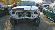 Rear Axle 2wd Crew Cab 4 Door With Differential Lock Fits 96-02 Tacoma 1921632