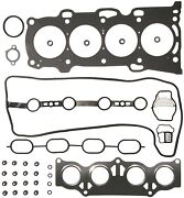 Carquest/victor Hs54443 Cyl. Head And Valve Cover Gasket
