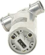 Fuel Injection Idle Air Control Valve-new Bosch 0280140545