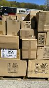 Wholesale Pallet Novelty Gift Home Kitchen Audio Mobile Job Lot 1034 Items New