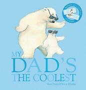 My Dadand039s The Coolest With Gift Coupons Brand New Free Shipping
