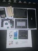 Historic Google Glass Parts, Molds, Boards, Chips, Prisms Collectables