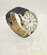 Nixon Menand039s Watches Thesentry13j Wristwatch F/s From Jp