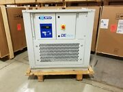 Mta Deit0250 Cycling Refrigerated Compressed Air Dryer 250 Cfm 230v 3ph New