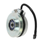 New Pto Clutch Fits Great Dane And Ransomes Applications By Part Number 255213