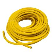 Carver Marquis Marinco 100 Ft 3/8 Awg Yellow Boat Shore Power Cord Raw Ended