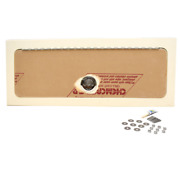 Hydra Sports Boat Water Tank Hatch Hs85100941 | 38 Speciale Access
