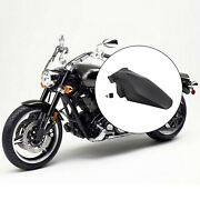 Motorcycle Rear Wheel Mudguard For Yamaha Tenere 700 Accessories Parts