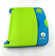 Leapfrog Leappad Learning System 30004 Unit Only My First Leap Pad Frog