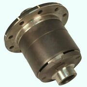 Ford Tr2 Torsen Differential 15-16 Mustangs M-4204-mt