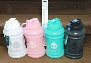 Hydrojug Brand New Free Shipping📦📦 White, Black, Pink, And Mint Free Straw🔥🔥
