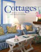 Cottages By Brian D Coleman New