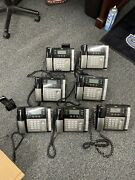 Rca Phones For Office