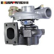 Turbo Chargers Gt2252 For Nissan Diesel Trade 96 3.0l Gt2252s 452187-5006s