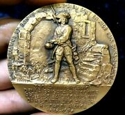 War Of The Great Alliance The 3rd Piedmont Infantry Regiment Italian Medal