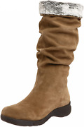 La Canadienne Womenand039s Trevis Boot