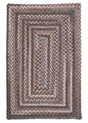 Gloucester Rectangle Area Rug, 8 By 11-feet, Cashew