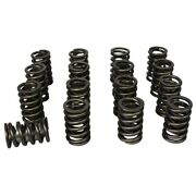 Howards Cams 98515 Performance Valve Spring Set Od 1.510 In. Id 1.110 In. Seat