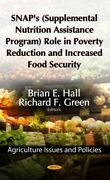 Snapand039s Supplemental Nutrition Assistance Program Role In Poverty Reduction An...