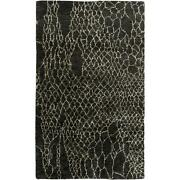 Novelty Area Rugs 100 Jute Hand Knotted Medium Pile For Home Decor
