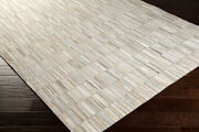 Geometric Area Rugs 100 Hair On Hide Hand Crafted No Pile For Home Decor