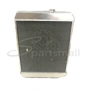 New Version Water Tank Radiator Core Assand039y For Kato Hd700-7 Excavator