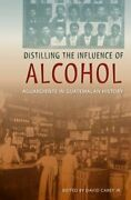 Distilling The Influence Of Alcohol Aguardiente In Guatemalan History By Carey