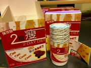 1 Box 2 Day Japan Diet Supplement Original Lingzhi 2boxes 60 Caps Fast In Each